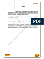 pd-t-06-2005-a-perencanaan-jeti-tipe-rubble-mound-untuk-penanggulangan-penutupan-muara-sungai-oleh-sedimen.pdf