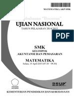 Pembahasan Bocoran Soal UN Matematika AKP SMK 2015 by pak-anang.blogspot.com.pdf