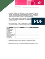 EstudiosenLineaDescargable.docx