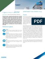 Colliers Market Report JKT-APT-Q2-2016
