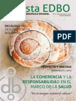 Revista Edbo PDF Com