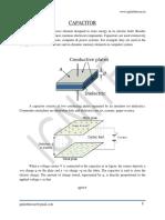 TTA CAPACITOR1.pdf
