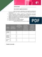 Proceso de comunicacion.docx