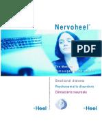 Nervoheel.pdf