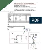 03    Desarrollo de Práctica.pdf