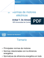 c-Normas-de-motores-eléctricos