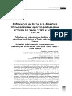 anexo 5 didáctica latinoamericana