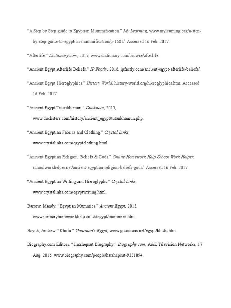 topic english essay english essay topics for students good essay  topic english essay narrative