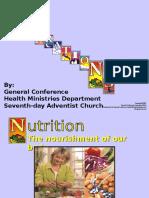 12.CELEBR Nutrition Ck8 Sept.2003