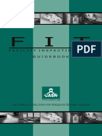 Fit Guidebook 2017