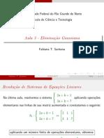 Aula_3_-_Eliminao_Gaussiana