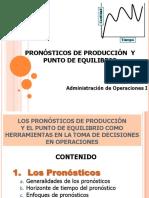 Presentación de pronosticos.pdf