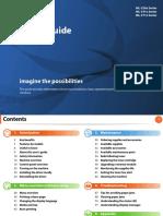 Samsung_ML-3310D.pdf