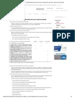 10 Pasos Para Adquirir Un Crédito Hipotecario Para Compra de Vivienda _ Banco Caja Social - Más Banco