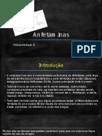 Slide Anfetaminas (1)