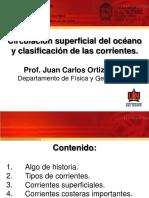 Profesor_juan_ortiz_1.pdf