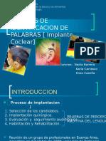 23609833-PRUEBA-DE-IDENTIFICACION-DE-PALABRAS-2.ppt