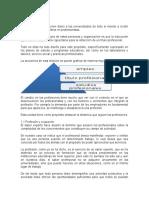 Myslide.es Contexto Social de La Profesion
