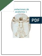 Libro Anatomia Ariadna ........