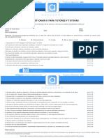03-CUESTIONARIO BASE-Cuestionario Específico (1)