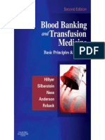 BLOOD BANKING AND TRANSFUSION MEDICINE 2.pdf