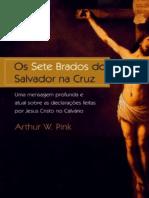 Os.sete.Brados.do.Salvador.na.Cruz_A. W. Pink (121)