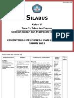 3.-Silabus-Tokoh-dan-Penemu-Kelas-VI_ok.docx