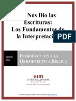 sHGB01_manuscript.pdf