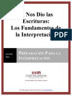 sHGB02_manuscript.pdf