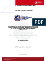 Palomino Jairo Herramienta Traduccion Diagrama Flujo Pseudocodigo (1)