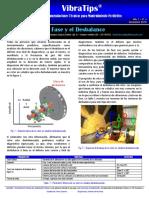 Tips de Vibraciones - VibraTips N° 1 - La medición de fase y el desbalance.pdf