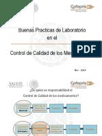 pres_cofepris.pdf
