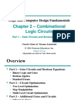 LCDF3 Chap 02 P1 New