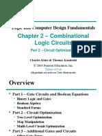LCDF3 Chap 02 P2 New