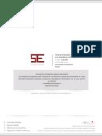 Categorias conceptuales.pdf