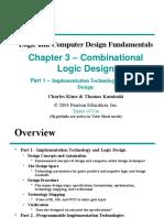 LCDF3_Chap_03_P1