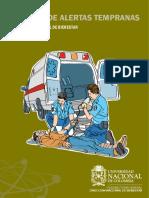 Guia Alertas tempranas bienestar UNAL.pdf