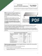 AnalisisDimensional.doc