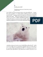 Arm a Flex Cold Work Journal