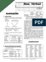 RV 3.2   Acentuac.doc