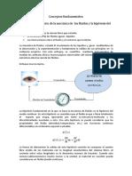 Caracterizacion_mecanica_de_un_fluido.pdf