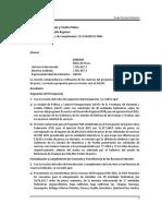 Auditoria Edomex Fondo Obras Municipales
