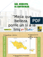 Presentacion Mejia