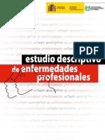 Informe Eepp2007-2012 Junio2013