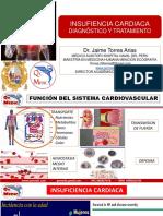 Insuficiencia Cardiaca. Diagnóstico y Tratamiento.pdf