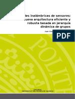 tesis redes inalambricas.pdf