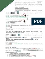 Guia 01 de Informatia Quintos 2da Vesrion