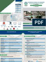 Díptico-WECDRR.pdf