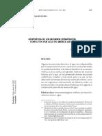 Geopolítica de los recursos estratégicos conflictos por el agua en América Latina.pdf