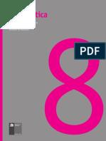 PROGRAMA 8 MATEMÁTICAS.pdf